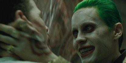 """""""Soha nem adtam Margot Robbie-nak döglött patkányt"""": Jared Leto eloszlatott egy mítoszt Jokerrel kapcsolatban"""