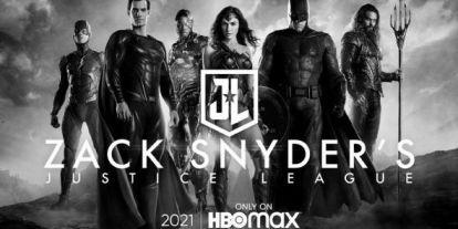 Itt a Zack Snyder: Az Igazság Ligája friss előzetese