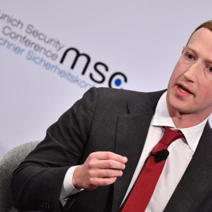 Facebook al lavoro per realizzare la rivale di Clubhouse