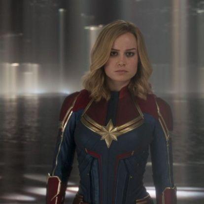 Tom Hiddleston barátnője lesz a Marvel Kapitány 2 főgonosza