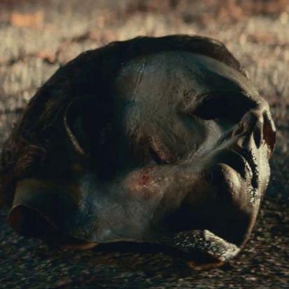 John Carpenter szerint a Gyilkos Halloween csak akkor debütálna streamingen, ha a mozik halottak lennének