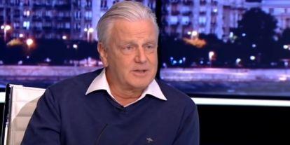 Dávid Ferenc: Az euró bevezetése a következő ciklus legsikeresebb programja lehet