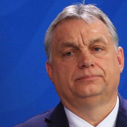 Döntött a miskolci rendőrség Orbán Viktor feljelentésének ügyében