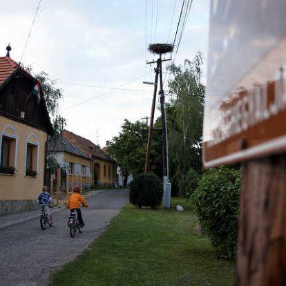 Habonytól Rogánig – Mit üzen a választóknak, ha egy fideszes politikus válik?