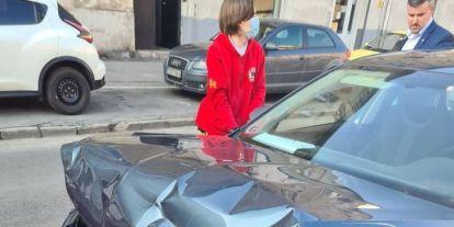 Fidesz: Kocsmai stílusban játssza a nép gyermekét a milliókat kereső Jobbik-elnök