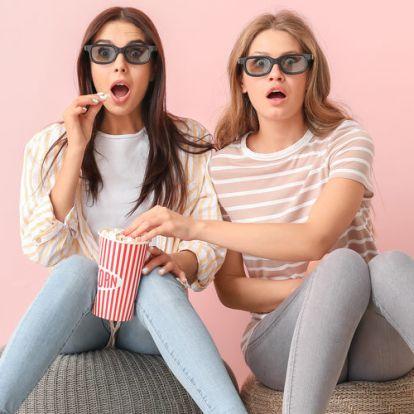Ezek lesznek este a legizgalmasabb filmek a tévében