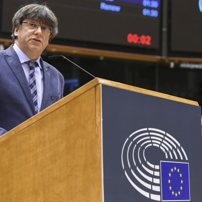 The threat against our immunity is not a matter of Catalonia, it is a matter of European democracy – Carles Puigdemont in interview with Azonnali