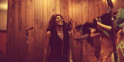 Új előzetest kapott a Tina Turner dokumentumfilm