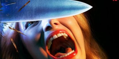 Macaulay Culkin is szerepelni fog az Amerikai Horror Story új évadjában