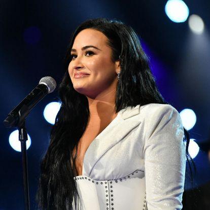 Demi Lovato elmondta, hogy tinédzserként megerőszakolták, de hiába szólt róla, semmiféle következménye nem lett