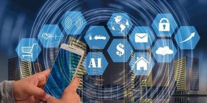 A jövő befektetői a belső hang helyett az AI-ra és az adattudományokra támaszkodnak