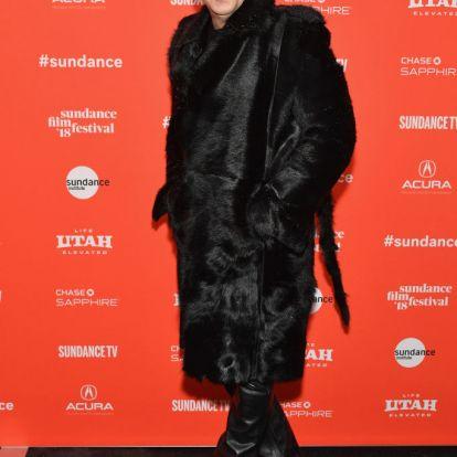 Bőrt bőrrel és még egy kis bőrrel – Nicolas Cage, a stílusikon