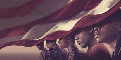 9 δημοφιλείς αντιρατσιστικές ταινίες και σειρές που πρέπει να δεις σήμερα