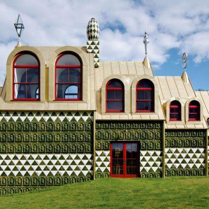 Architecture : Comprendre le post-modernisme en 5 points