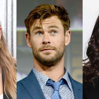 Színészek, akik majdnem otthagyták Hollywoodot a nagy szerepük előtt