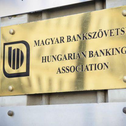 A Magyar Bankszövetség adathalász csalókra figyelmeztet