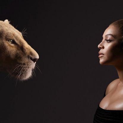 Kirabolták Beyoncét, rengeteg holmit vittek el