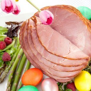 A legjobb húsvéti sonkát szeretnéd? Akkor idén csodás meglepetésben lesz részed