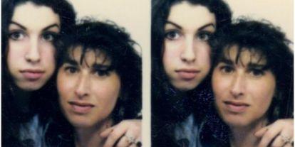 Dokumentumfilm készül Amy Winehouse-ról