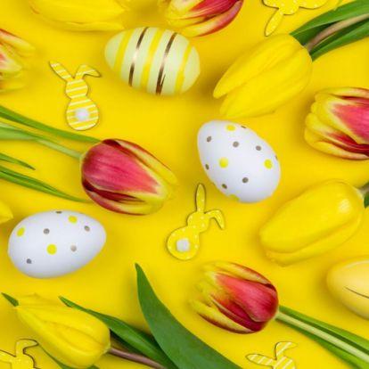 Napi horoszkóp 2021. április 5.: A Rák megértő, a Mérleg hezitál húsvét hétfőn