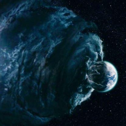 A filmvilág legnagyobb szörnyei