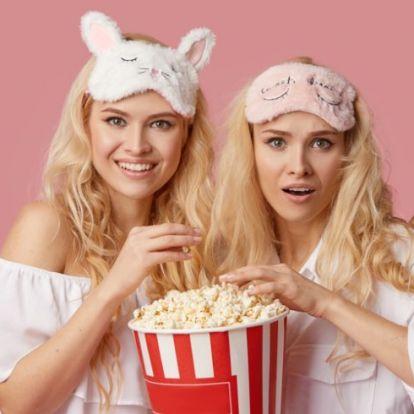 Húsvét hétfőn ezekért a filmekért éri meg bekapcsolni a tévét