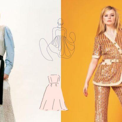 Ezek voltak a SAG-díjátadó legszebb és legrondább ruhái idén
