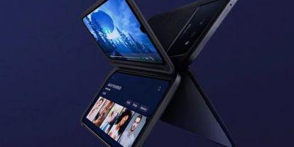 Végleg búcsút int az LG a mobiltelefonpiacnak