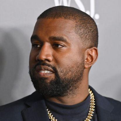 A Netflix befizetett egy monstre Kanye West dokusorozatra