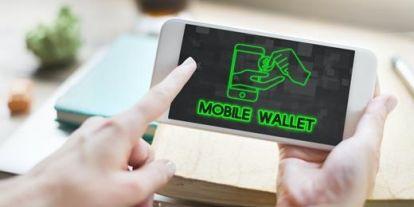 A hazai bankoknál is elindult a Google Pay