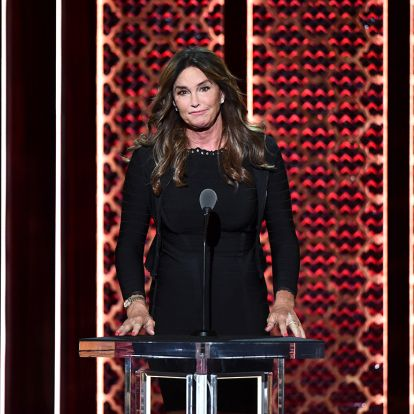 Caitlyn Jenner moves closer to California recall run