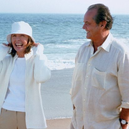 Történetek szerelemről, emberekről, időről és elmúlásról – 8 film, amit újra meg kell nézni