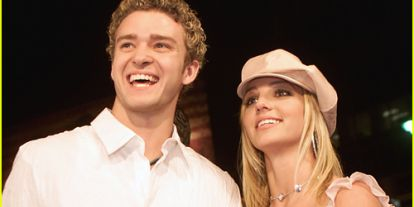 Britney Spears' Birthday Post for Sister Jamie Lynn Features One of Her Famous Exes