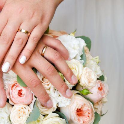 Pert indított egy amerikai szülő, hogy összeházasodhasson saját gyermekével