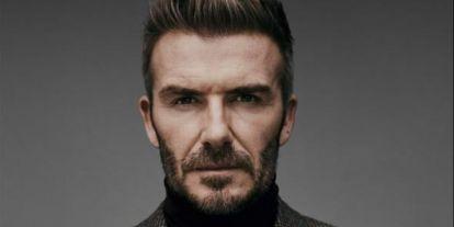 Beckham saját műsort indít