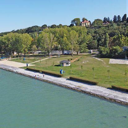 Balatonföldvár – A Miniszterelnökség vizsgálatot indít a kikötőépítés ügyében