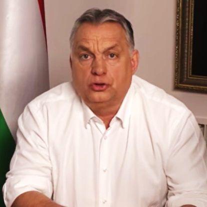 Telex: Orbánék napokon belül bejelenthetik a legújabb enyhítéseket