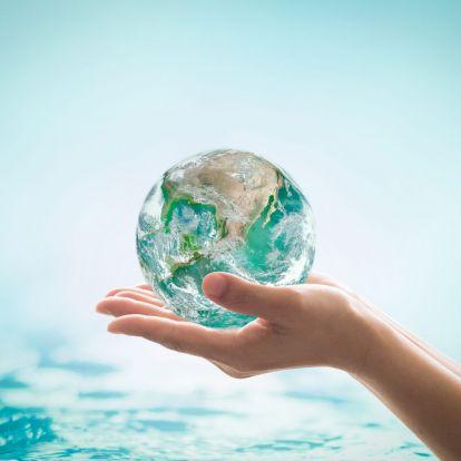 Kilőhet a magyar vízipar