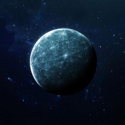 Így hat rád a Merkúr a Bika jegyében