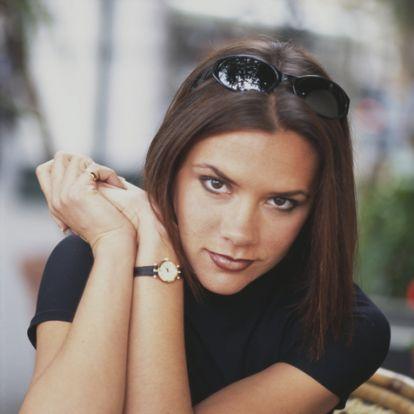 Nem kedveltem, mégis a kedvencem lett a ma 47 éves Victoria Beckham