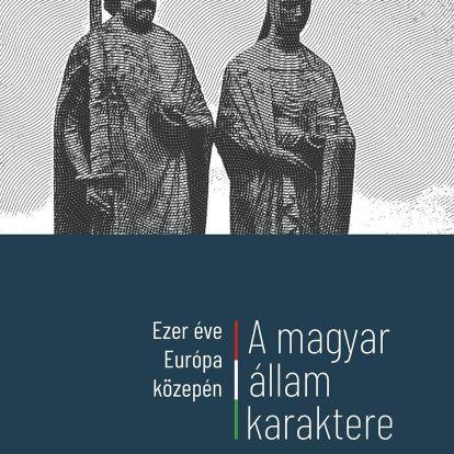 Az Orbán-rendszer 10 legjobb könyve az Orbán-rendszerről