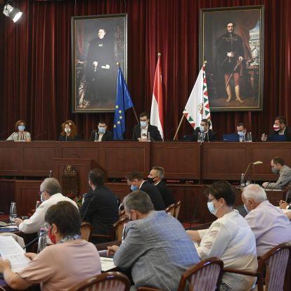Budapest Mayor: Participatory Budget Deepens Democracy