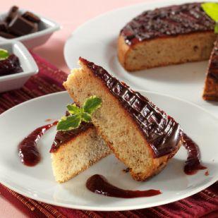 Szabadkai sütemény