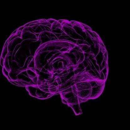 Az első humán nagy sávszélességű, vezeték nélküli agy-számítógép interfészkísérlet