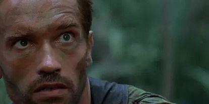 Poénos videóban gratulált Schwarzenegger a NASA-nak a marshelikopter miatt