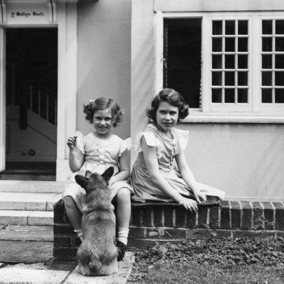 Születésnap Fülöp nélkül – Ma 95 éves II. Erzsébet
