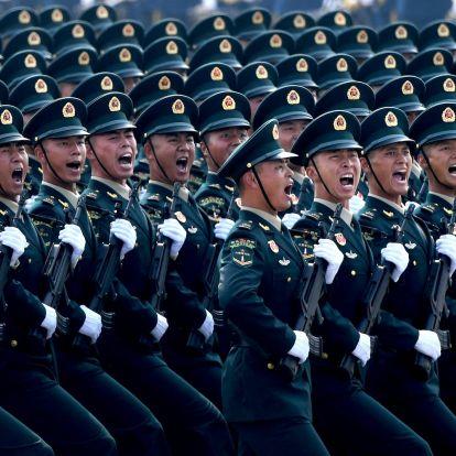 Ezermilliárdos kínai adósság: a magyar szuverenitást veszélyezteti a Fudan és a Belgrád-vasút