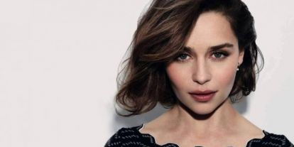 Emilia Clarke is csatlakozik a Marvel univerumhoz