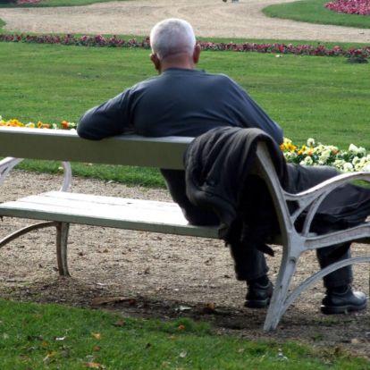 Már év közben kompenzációt kaphatnak a nyugdíjasok