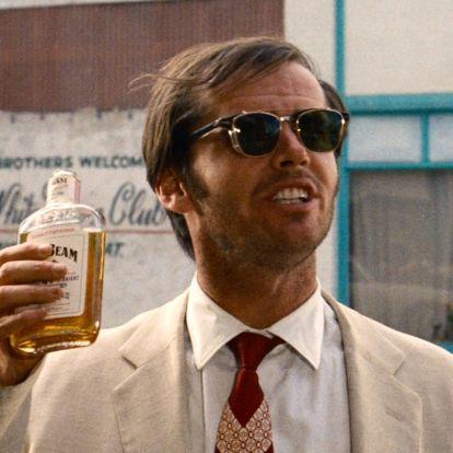 Őrült, zseni, ördögi és démoni – Jack Nicholson összetéveszthetetlen arcai